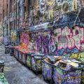 Die besten Bilder in der Kategorie graffiti: Graffitti everywhere