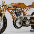 Die besten Bilder in der Kategorie custom_bikes: