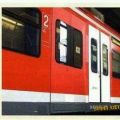 Die besten Bilder in der Kategorie graffiti: train s-bahn doors fake