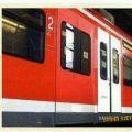 Die besten Bilder in der Kategorie graffiti: train s-bahn türen fake