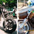 Die besten Bilder in der Kategorie custom_bikes: Custom Bikes