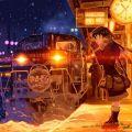 Die besten Bilder in der Kategorie kunst: fantastic Anime Art