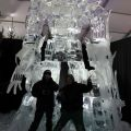 The Best Pics:  Position 5 in  - Ice Robotman