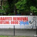 Die besten Bilder in der Kategorie graffiti: grafitti