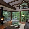 The Best Pics:  Position 62 in  - Nice Living in the Forest