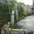 Die besten Bilder in der Kategorie graffiti: Street Art Polder