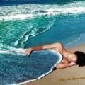 Die besten Bilder in der Kategorie photoshops: Waterbed