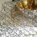 Die besten Bilder in der Kategorie kunst: Hina Aoyama - Papierschneide Kunst