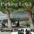 Die besten Bilder in der Kategorie Vote: Parking Level Grand Theft Auto