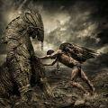 Die besten Bilder in der Kategorie photoshops: Photoshop Fantasy Art