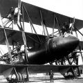 The Best Pics:  Position 66 in  - Giant Triplane