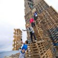Die besten Bilder in der Kategorie Vote: Fire to Babel - Giant Fire Tower