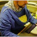 Die besten Bilder in der Kategorie clever: Popcorn hoody