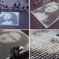 Die besten Bilder in der Kategorie kunst: Mona Lisa