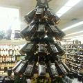 The Best Pics:  Position 72 in  - Jack Daniel`s christmas tree