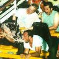 Die besten Bilder in der Kategorie shit_happens: Rollercoaster throw up