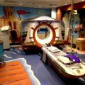 The Best Pics:  Position 89 in  - shipping, sea, seaman room