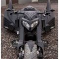 Die besten Bilder in der Kategorie Vote: Batman, Trike, motorcycle