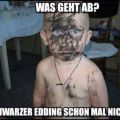 Die besten Bilder in der Kategorie Vote: Edding, markers, waterproof, child, painting
