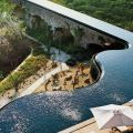 Die besten Bilder in der Kategorie Vote: Pool, luxury, villa