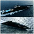 Die besten Bilder in der Kategorie Vote: Designer, Helicopter, Luxury, Swimming pool, Batman, Yacht