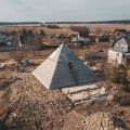 The Best Pics:  Position 21 in  - Pyramids, house, building, pharaoh, ramses