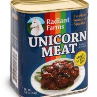 The Best Pics:  Position 1 in  - Unicorn Meat - Magic in Every Bite