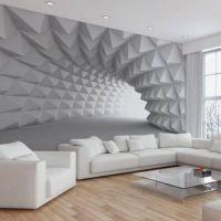 The Best Pics:  Position 1 in  - 3D wallpaper, optical illusion, design
